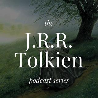 tile-JRR-Tolkien (1).jpg