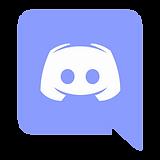 91_Discord_logo_logos-512.png