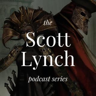 tile-Scott-Lynch.jpg