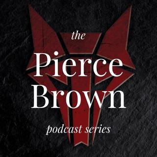 tile-Pierce-Brown.jpg