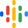 128px-Google_Podcasts_icon.svg.png