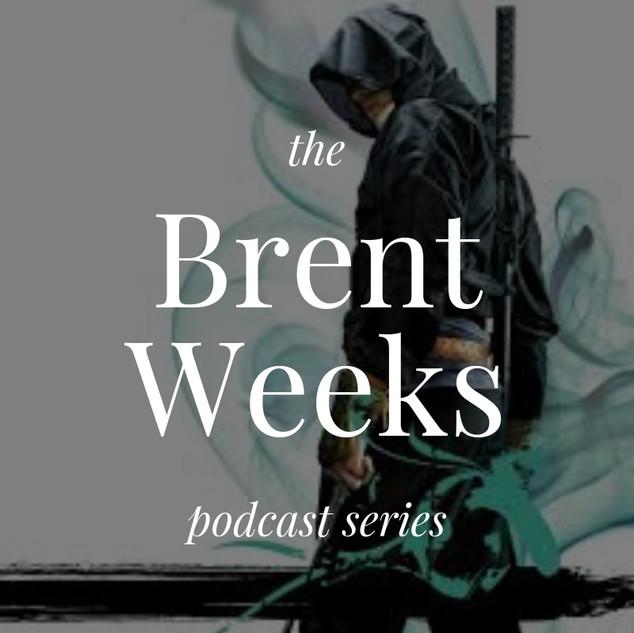 tile-Brent-Weeks.jpg
