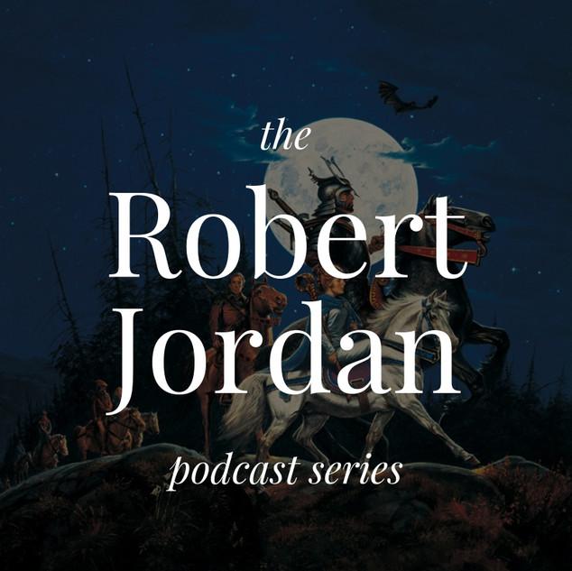 tile-Robert-Jordan.jpg