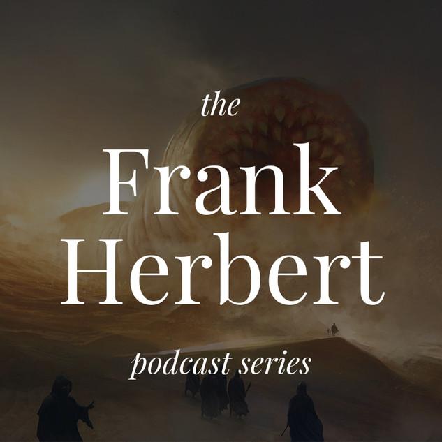 tile-Frank-Herbert.jpg