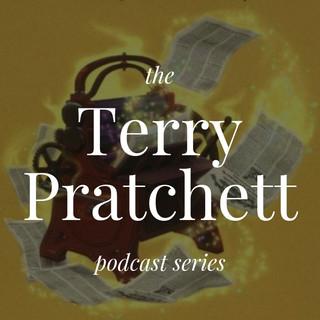 tile-Terry-Pratchett.jpg