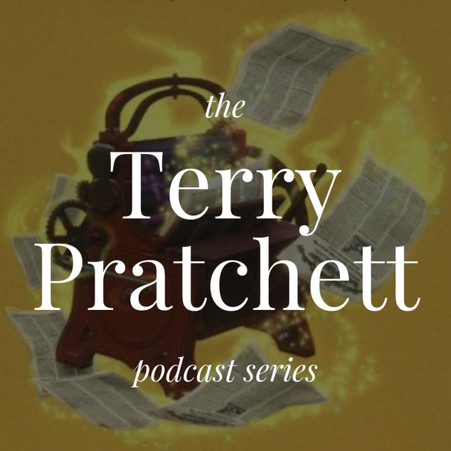 tile-Terry-Pratchett.jpg