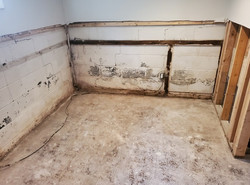 Fire-and-Water-Damage-Restoration-in-Ham