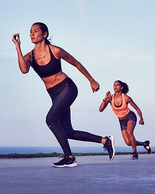 Should-Marathoners-do-HIIT-_edited_edite