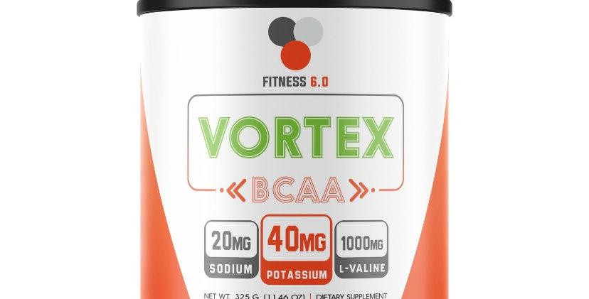 Vortex BCAAs