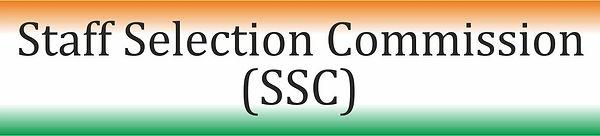 SSC image.jpg