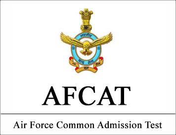 AFCAT_Image.png