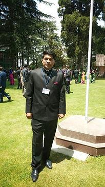 Navnath_Gavhane1.jpg