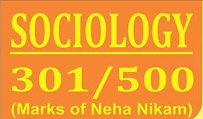 Sociology_Advt_27th Aug 2019_edited_edit