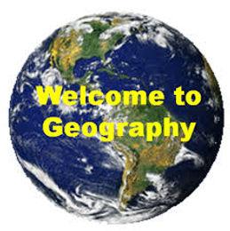 Geography Optional coaching and answer writing program.