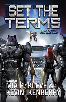 Set the terms cover.jpg