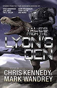 Tales From The Lyons Den Cover.jpg