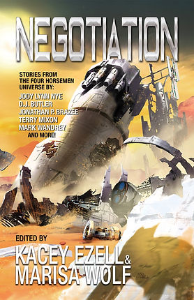 Negotiation anthology cover (1).jpg