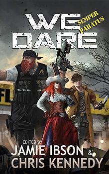 We Dare Semper Paratus cover.jpg