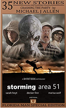 Area 51 cover.PNG