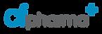 CFPharma_Logo.png