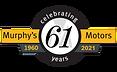 61 Logo.png
