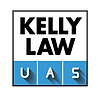 UAS law and registration help
