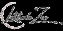 Latitude Zen_Logo_V3_SansFond.png