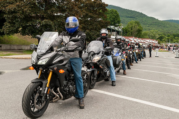 Americade 2020 Postponed, But Still On!