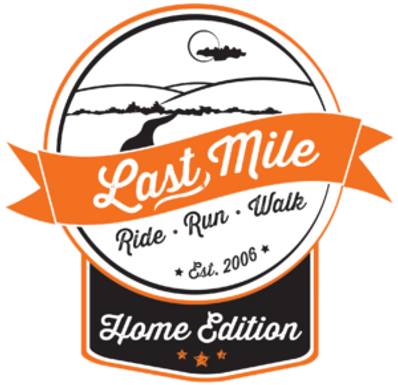 Last Mile Ride 2020 Moves to Virtual Event