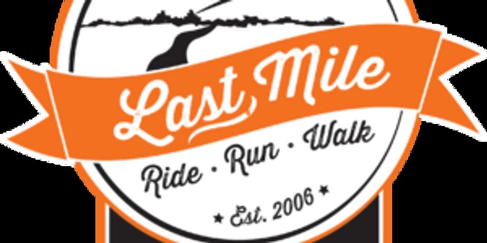 2020 Last Mile Ride -- Home Edition