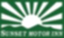 Sunset Motor Inn logo-header Cropped.png