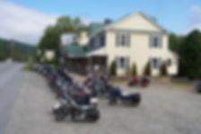 Motorcycles_parking_lot_gray_ghost_inn.J