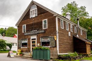 Williamsville Eatery