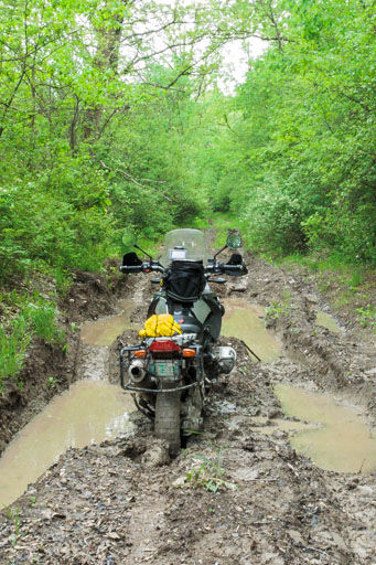 dual_sport_ride_with_eric_-_americade_sc