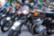 Lynde Motorsports Art on Wheels-046.jpg