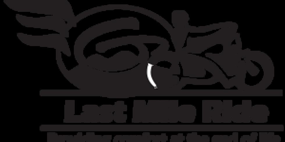 Last Mile Ride