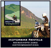 MotoVermont.jpg