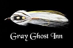 Gray_Ghost_10132014.jpg