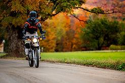 MotoVermont Training Tour 10-3-20-757572