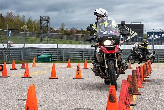 Vermont Rider Training Programs Sign-Up Opens March 1