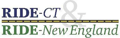 RIDE-CT-logo-cropped.jpg