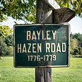 Baylay-Hazen Rd-101-2.jpg