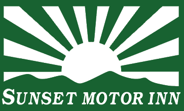 Sunset Motor Inn logo-header Cropped.png