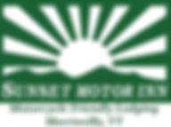 Sunset Motor Inn logo-header Cropped-MC