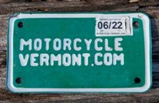 April Vermont Rider Training Canceled. Openings in Later Classes.