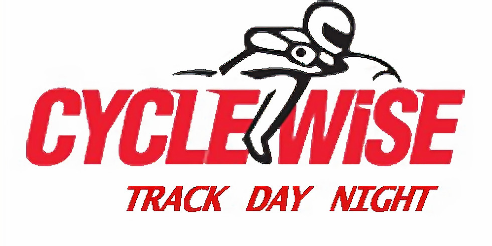 Cyclewise Track Day Night 2020