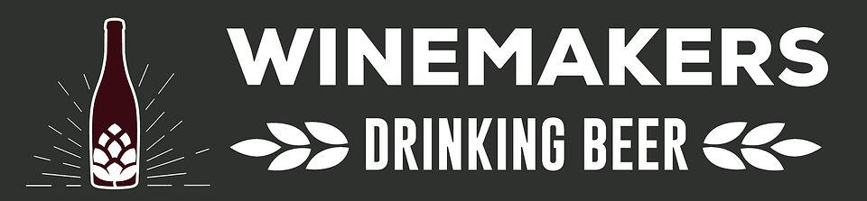 grey-banner2-Winemakers-Drinking-Beer.jp