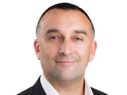 Yasser El-Ansary, AVCAL