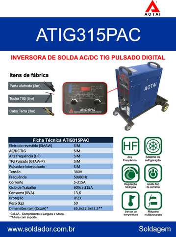 AOTAI-VBP-0007-0-ATIG315PAC-fev2019.png