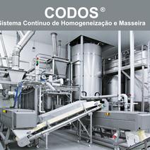 CODOS.png